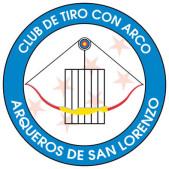 Arqueros de San Lorenzo